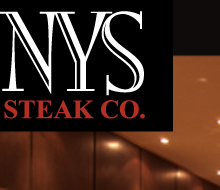 NYS Steak Co.