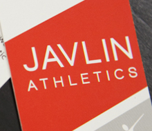 Javlin Athletics