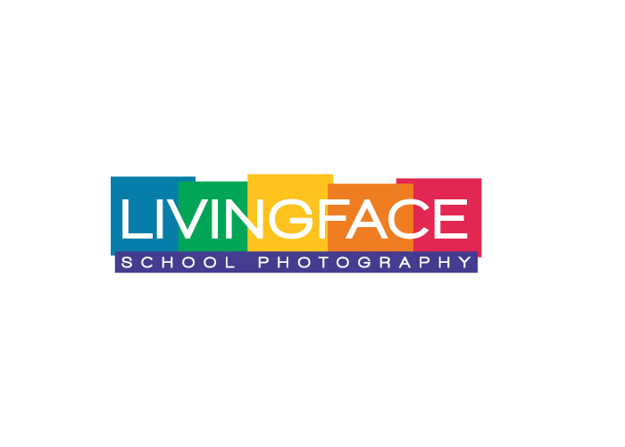 LIVINGFACE School Photography